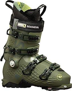 Rossignol Alltrack Pro 130 男士滑雪靴,*