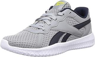 Reebok 锐步男孩 Flexagon Energy 2.0 运动鞋