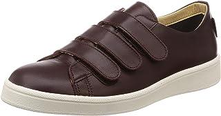 [ASAHI TOP DRY] GORE-TEX 皮革运动鞋 TDY5602 AF56022