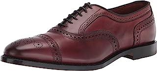 Allen Edmonds 男士 Strand 开普托牛津鞋