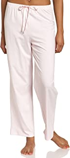 Nautica 女士针织裤
