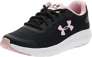 Under Armour 安德玛 Surge 2 女士跑步鞋