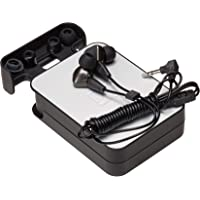 Sennheiser 声海 (原名:森海塞尔)IE 80入耳式耳机