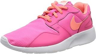 耐克, 女孩田径鞋