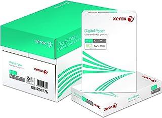 Xerox Prem.Digital Carbonless CF Blue 003R90415 S3 320X450mm 80Gm2 1000sh