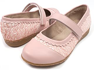 Livie & Luca Harper 玛丽珍鞋(幼儿/小童)
