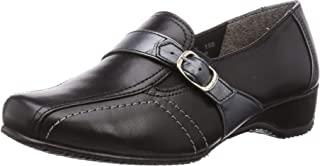 Hashepy 运动鞋 LC-8226 女士
