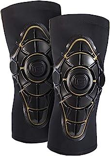 G Form Pro-X 护膝