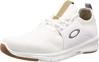 Oakley 男式干鞋