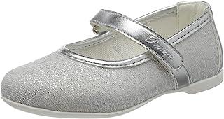 PRIMIGI 女婴芭蕾舞女 Primi Passi Bambina 芭蕾舞鞋