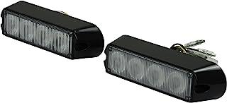 Blazer C4845 LED 闪光灯套件