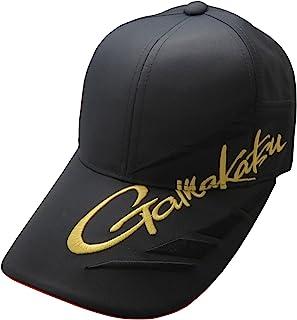 伽玛卡兹(Gamakatsu) 帽子 钓鱼 GM-9795