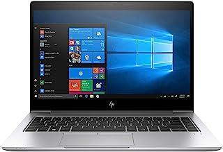 hp 惠普 Smart Buy ELITEBOOK 840 G6 I5-8365U 14IN 8GB 256GB W10P6 笔记本电脑