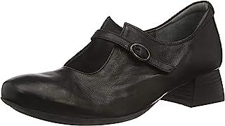 思考! Delicia_3-000148 女士高跟鞋