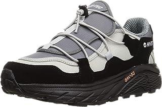 High tech 户外运动鞋 Eastin Easy WP