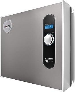 Eemax HA036240 240V 36 kW 电动热水器