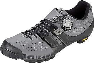 Giro Code Techlace 骑行鞋 - 男式