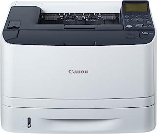 Canon 佳能 i-Sensys LBP6680 x A4 激光打印机 单双工 35ppm 600-1200dpi 250 张 纸盒 750 MB 以太网