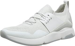 Cole Haan 女式 Zerogrand 全天运动鞋