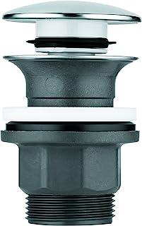 GROHE 高仪 压力塞式下水器 40824000 卫浴配件