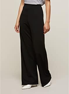 MISS SELFRIDGE 女士套穿长裤