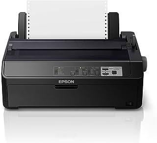 EPSON 爱普生 C11CF37402 矩阵打印机