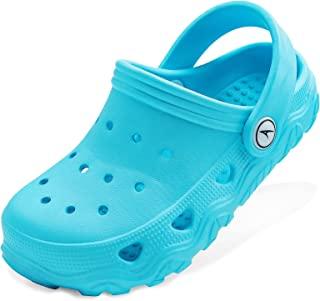 男童凉鞋闭趾幼儿凉鞋女童双肩带儿童凉鞋防滑男孩水凉鞋夏季鞋