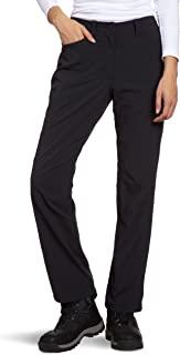 ODLO New Platinum 保暖女士长裤 短款