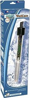 ICA vc75 EasyHeater Vulcan