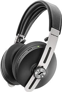 Sennheiser 森海塞尔 MOMENTUM 3无线降噪耳机,内置Alexa,自动开/关,具有智能暂停功能和智能控制App