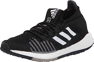 adidas 阿迪达斯儿童 Pulseboost Hd W 运动鞋