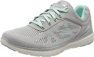 Skechers 斯凯奇 Flex Appeal 3.0 女士运动鞋 8