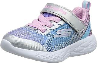 Skechers 斯凯奇 Go Run 600 女士运动鞋