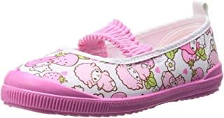 Sanrio 室内鞋 My Melody S02 KD37171
