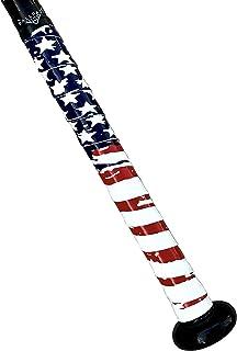 Ballpark Elite 美国国旗蝙蝠握带