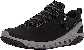 ECCO Biom Venture Gore-tex 系带徒步鞋
