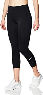 Nike 耐克 女士打底裤 W Nk Epic Lx Crop