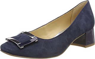 CAPRICE 女士 Elodie 高跟鞋