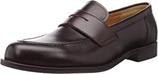 MACKINTOSH PHILOSOPHY 乐福鞋 男士 M32AMP004