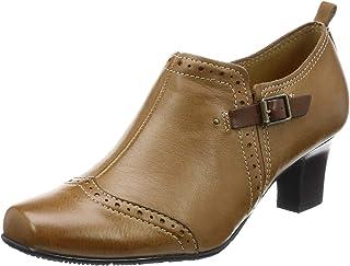 [イング] 浅口鞋 女士