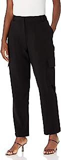 Vince Camuto 女式工装裤