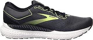 Brooks 男式 Transcend 7 跑步鞋