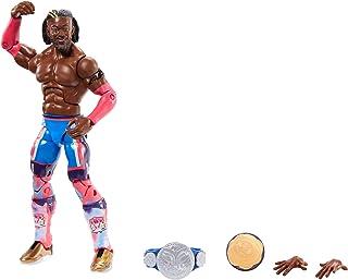 WWE 塞斯·罗林斯 #78