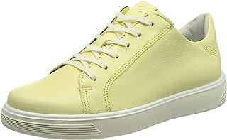 ECCO 爱步 女孩 Street Tray 运动鞋