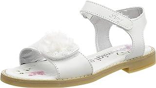 PRIMIGI 女孩 PFD 34397 带凉鞋