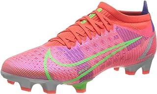 Nike 耐克 Vapor 14 Pro Fg 中性款 足球鞋