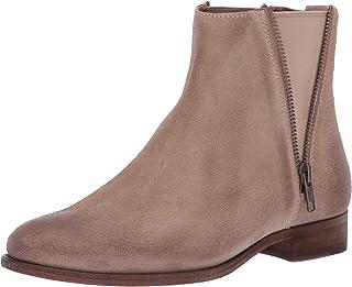 FRYE Carly Zip Chelsea 女靴