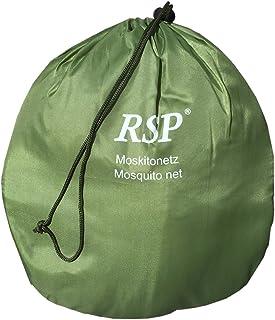 RSP Travel Moquito Net XXL 码适合双人床