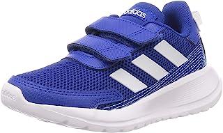 adidas 阿迪达斯 男女通用 儿童 Tensaur Run 运动鞋