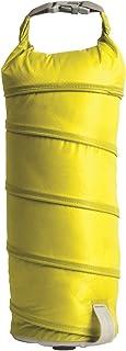 Sea to summit 中性 户外超轻便携充气睡垫风琴式充气袋 AMJSP 酸橙绿